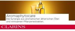 Aroma-Phyto-Care