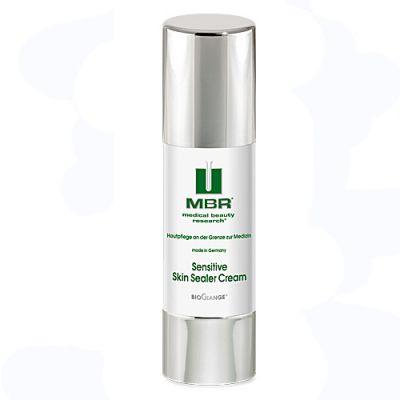 MBR BioChange® Skin Sealer Cream 50ml