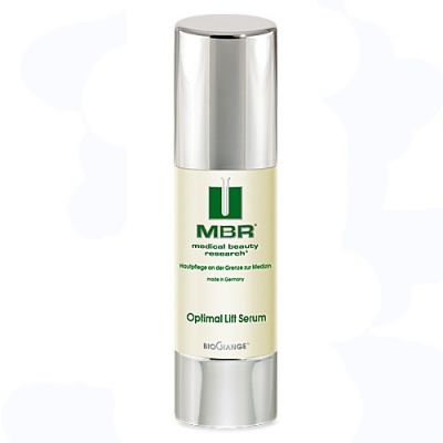 MBR BioChange® Optimal Lift Serum 30ml