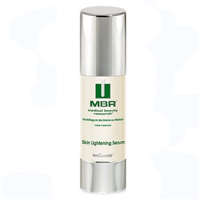 MBR BioChange® Skin Lightening Serum 30ml