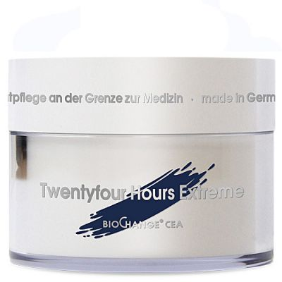 MBR BioChange® Twentyfour Hours Extreme 50ml