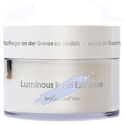 MBR BioChange® Luminous Pearl Extreme 50ml