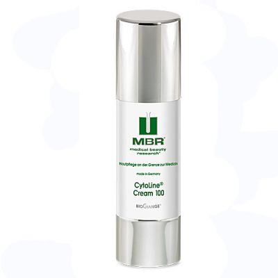 MBR BioChange® CytoLine® Cream 100 50ml