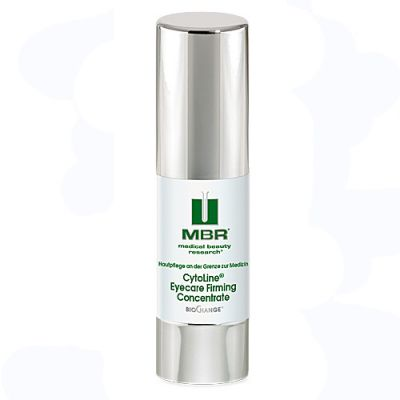 MBR BioChange® CytoLine® Eyecare Firming Concentrate 15ml
