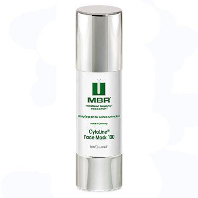 MBR BioChange® CytoLine® Face Mask 100 50ml