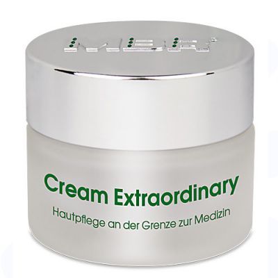 MBR Pure Perfection 100 N® Cream Extraordinary