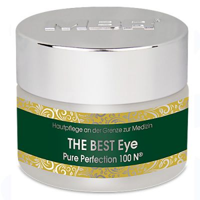 MBR Pure Perfection 100 N® THE BEST Eye 30ml