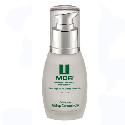 MBR BioChange® Cell-Power Bust up Concentrate 50ml