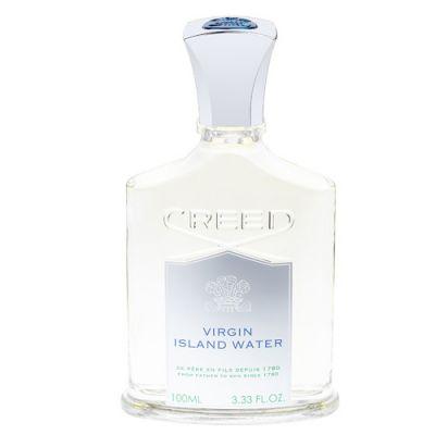 Creed Virgin Island Water Eau de Parfum
