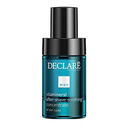 Declaré Men VitaMineral After Shave Soothing Concentrate 50ml