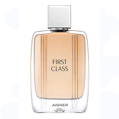Aigner First Class Eau de Toilette Spray 50ml