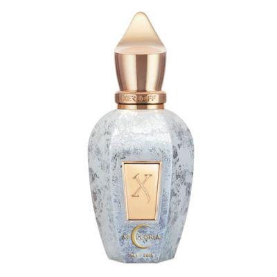 Xerjoff Apollonia Eau de Parfum Spray 50ml