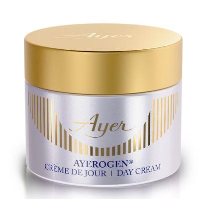 Ayer Ayerogen Day Cream 50ml