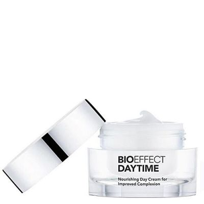 BioEffect Daytime Cream 30ml