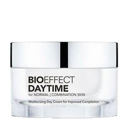 BioEffect Daytime Cream 50ml