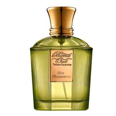 Blend Oud Oud Marrakech Eau de Parfum Spray 60ml