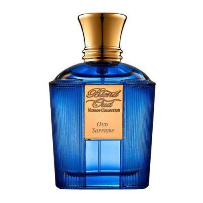 Blend Oud Oud Sapphire Eau de Parfum Spray 60ml