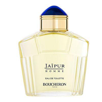 Boucheron Jaïpur Homme Eau de Parfum Spray 100ml