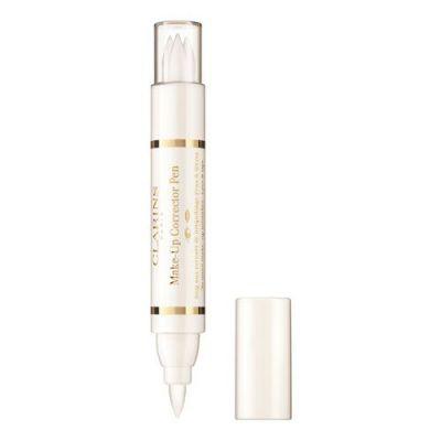 Clarins Make-up Corrector Pen 3ml