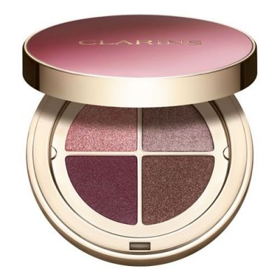 Clarins Ombre 4 Couleurs 4g