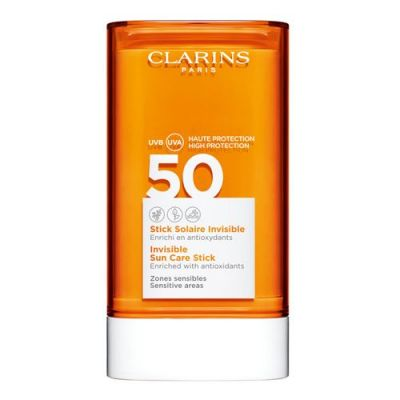 Clarins Sun Stick Solaire SPF50 17g