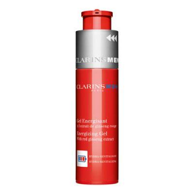 ClarinsMen Energizing Gel 50ml