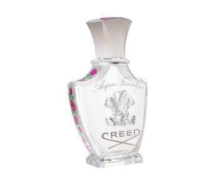 Creed Acqua Fiorentina Eau de Parfum Spray 75ml