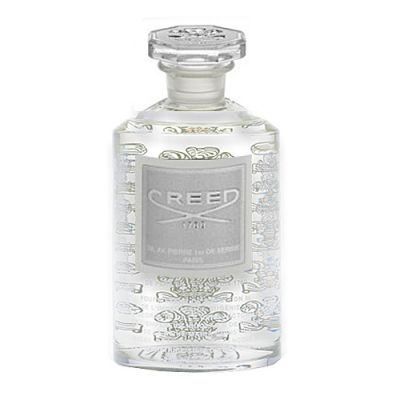 Creed Himalaya Eau de Parfum Schüttflacon 250ml