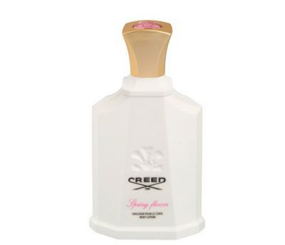 Creed Spring Flower Body Lotion 200ml