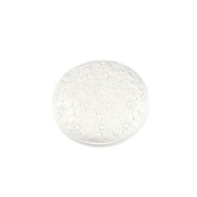 Creed Spring Flower Soap 150g
