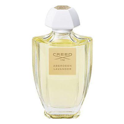 Creed Original Acqua Aberdeen Lavender Eau de Parfum Spray 100ml