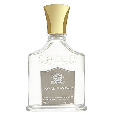 Creed Royal Mayfair Eau de Parfum Spray 75ml