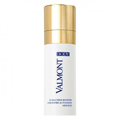 Valmont Body D. Solution Booster 100ml
