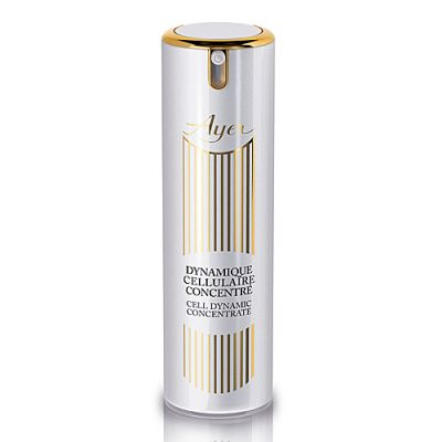 Ayer Cell Dynamic Concentrate 30ml