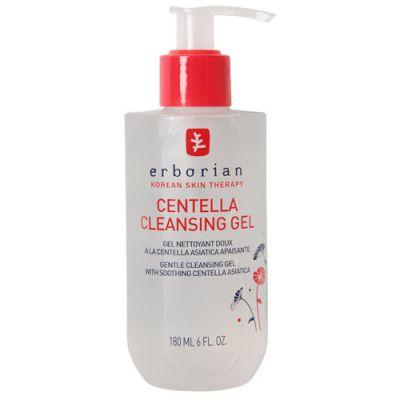 Erborian Centella Cleansing Gel 180ml