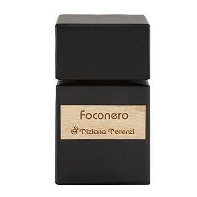 Tiziana Terenzi Foconero Extrait de Parfum 100ml