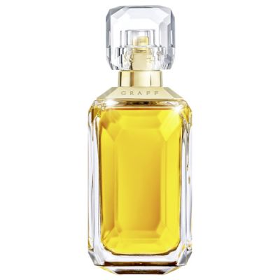 GRAFF Lesedi La Rona IV Eau de Parfum Spray 100ml
