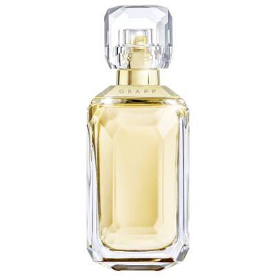 GRAFF Lesedi La Rona V Eau de Parfum Spray 100ml