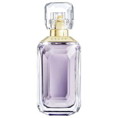 GRAFF Lesedi La Rona I Eau de Parfum Spray 100ml