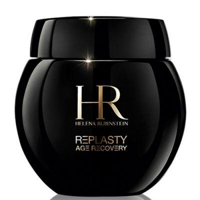 Helena Rubinstein Re-Plasty Night Cream 50ml