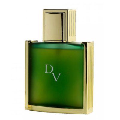 Houbigant Duc de Vervins L´Extreme Eau de Parfum Spray 120ml