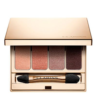 Clarins Ombre 4 Couleurs 6,9g