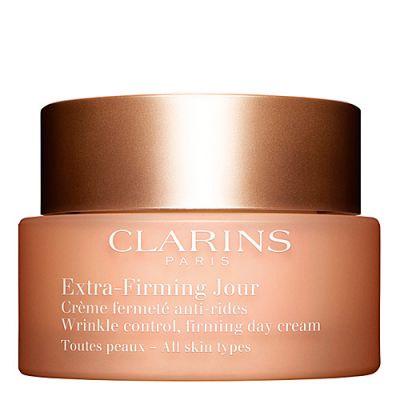 Clarins Extra-Firming Jour Toutes Peaux 50ml