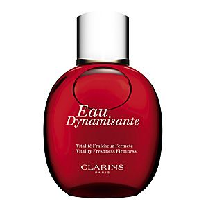 Clarins Eau Dynamisante Splash 500ml