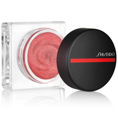 Shiseido Minimalist WhippedPowder Blush 5g