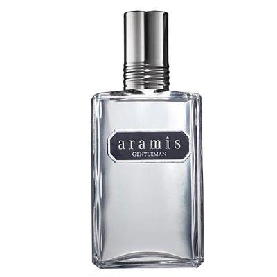 Aramis Gentleman Eau de Toilette Spray 30ml
