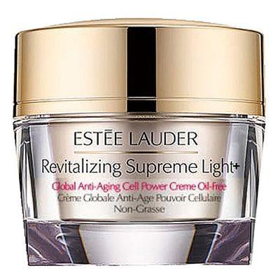 Estée Lauder Revitalizing Supreme+ Light 50ml