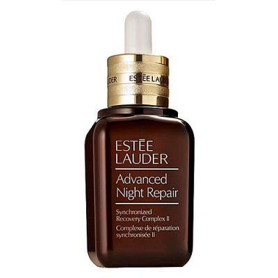 Estée Lauder Advanced Night Repair Serum 75ml