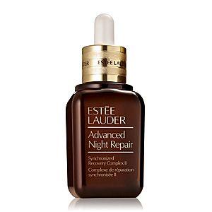 Estée Lauder Advanced Night Repair Serum 30ml