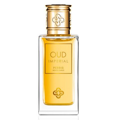 PERRIS Monte Carlo Oud Imperial Extrait de Parfum 50ml